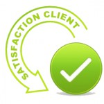 satisfaction-client-e1344091363492
